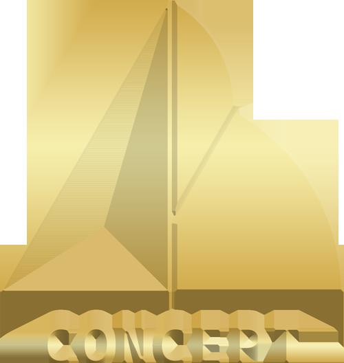 Công ty cổ phần kiến trúc và thương mại AB Concept